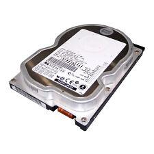 "Fujitsu MAH3182MP 18.2GB Ultra 160 SCSI 68 Pin 3.5"" Hard Disk Drive"