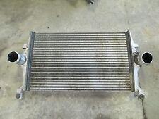2000 Ford F450 F350 F250 7.3 Diesel Solid Aluminum Inner Cooler