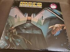 Meco Encounters Of Every Kind Millennium Tower in Shrinkwrap EX/NM