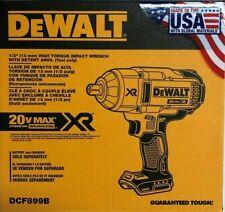 DEWALT Power Tools for sale | eBay
