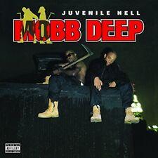 Mobb Deep - Juvenile Hell [New Vinyl] Explicit