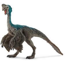 Schleich Dinosaurs Oviraptor