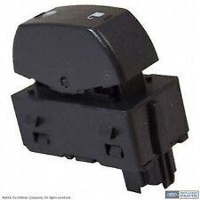 Motorcraft SW7240 Power Door Lock Switch