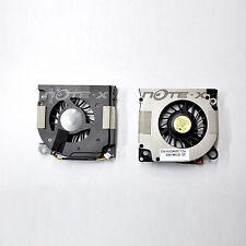 Dell Latitude D620 D630  udqfzzr03ccm Lüfter FAN Cooler DC28A000J0L