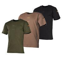 Fjgbtl 451 Bundeswehr Deutschland Militär Wappen Abzeichen 451 T Shirt #7444