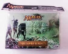 Ultra pro Deck box combo pack planechase zombies