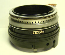 Canon EF 28-300mm f/3.5-5.6 L IS USM Lens Focusing Motor Replacement Repair Part
