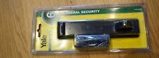 Yale Security Lock