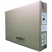 "ASUS MB168B 15.6"" Portable LED Backlit TN USB-Powered Monitor"