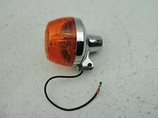 NOS Honda Indicator CX500 1970s 1980s W4288