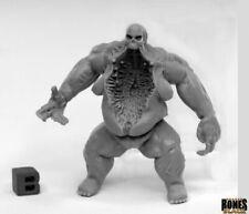 Reaper 44021 Maggotcrown Bonesack - Bones Black Fantasy Miniature