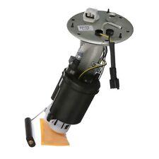 Fuel Pump Module Delphi FG1254 for Hyundai Sonata 02-05 Kia Optima 03-04 2.4L