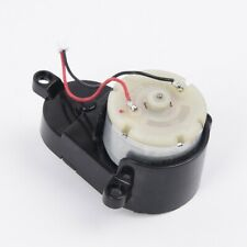 1X Roller Brush Motor For Ecovacs Deebot N79S N79 Vacuum Cleaner Accessory Parts