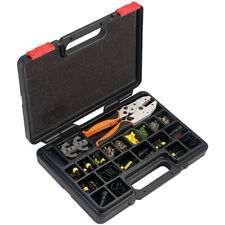 Anvil AV-SACKIT Superseal Auto Connector & Tool Kit 339pc