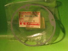 KAWASAKI KZ1000 KZ1100 ZN1100 ZX1100 PULSING COIL CAP GASKET OEM #11009-1220