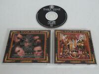 Take That – Nobody Else / Rca - 74321 279092 CD Album
