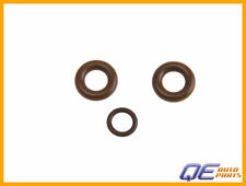 Porsche Fuel Injector Seal Kit GB Remanufacturing 8038