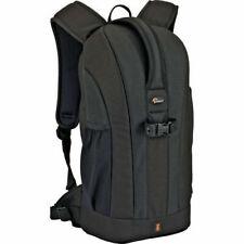 Lowepro Flipside 300 Digital Camera Photo Backpack Shoulder Bag for DSLR, BLACK