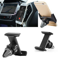 -MD271 360° Adjustable Car Air Vent Mount Holder Stand For Call Phone GPS Apple