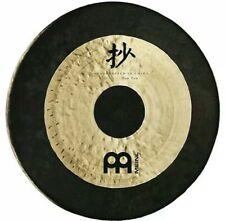 "Meinl sonic energy ch-tt26 Chau tam tam 26""/66 cm incl. GUSCIO e mazze"