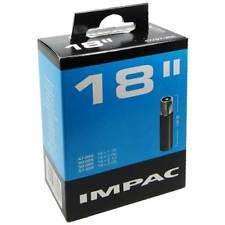IMPAC Inner Tube Schrader Valve avewinkelt 90 degree 90 degree DIN 7768 s180//200-av-90...