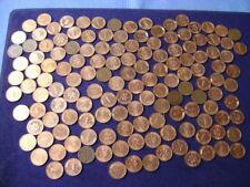 1 Pfennig 1948 Günstig Kaufen Ebay