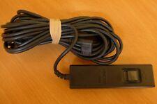 MINOLTA RC-1000L REMOTE CORD - REMOTE SHUTTER RELEASE