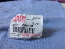 Yamaha GP7-U151M-00-00 Waverunner  Cable Control Lever Assembly FITS 74 PWC