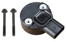 Engine Cam Camshaft Position Sensor LX260 3 Pin For Ford Mazda Mercury 88922296
