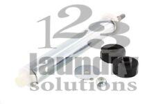 (New) Cissell washer/dryer Kit Shock Absorber-Base 800623P