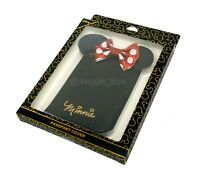 NEW Disney Minnie Mouse Passport Holder Cover PRIMARK