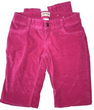 Mudd Junior Low Rise Skinny Jeggings Jeans Stretch Size 3 Style# JBM41251S