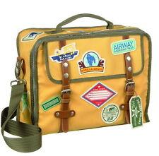 Oilily Mädchen-Messengertaschen/- Schultertaschen