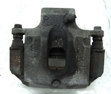 2013-2017 CHEVY TRAVERSE OEM RIGHT REAR WHEEL BRAKE CALIPER