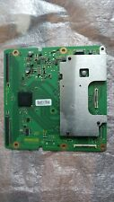 "LVDS BOARD FOR PANASONIC TX-L55WT65B 55"" LCD TV TNPA5803 1 T-Con TXNTC1XSUE"