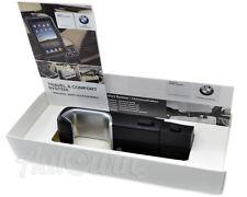 BMW ORIGINAL ACCESSORIES / TRAVEL UNIVERSAL HOOK 51952449253