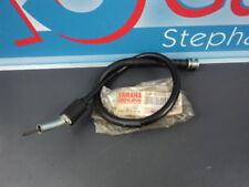 original Yamaha XTZ 660 Tenere Tachowelle Speedometer cable 3YF-83560-00 *+