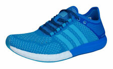 Zapatillas de deporte azul
