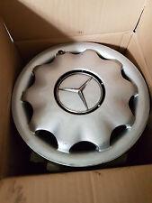 4xOrgi.Mercedes-Benz A-Klasse 168 Stahl-Felgen 5,5x15zoll Lk5x112 ET54