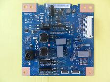 SONY 55.55T26.D01 LED DRIVER BOARD KDL-55W800C