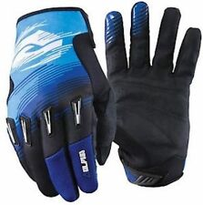 Motor Racing Gloves