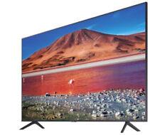 Led Samsung UE65TU7172 Crystal Smart Tv 4K