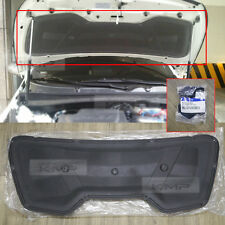Genuine Parts Bonnet Hood Insulator Pad Cover For KIA 2011-2015 2016 Sportage