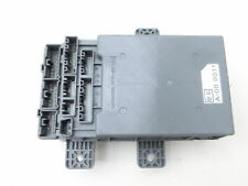 Honda Civic MK8 FK2-FN2 06-11 toit plafond Cable 32156-SMG-E205//011205021818