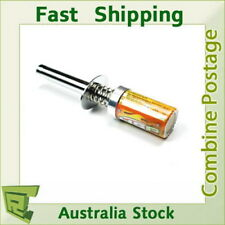 FP 80101 HSP Glow Plug Igniter Starter w/ Rechargeable 1.2V 1800mah