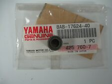 95612-08740-00 Venture Yamaha Head Bolt // Stud 94-01 Phazer 500 480