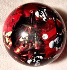 Bouncing Ball Ebay