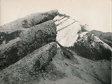 Expédition CHARCOT Pôle Sud 1908 - Ile Déception -  DIV 8009