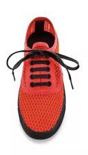 Alexander Wang Jess Cola Shoes Flats Mesh Size 36 New