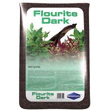 Flourite Dark - 15.4 lb. - 7 kg - Seachem